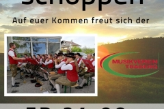 Daemmerschoppen2018-page-001
