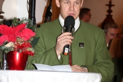IMG_6051a (Small)