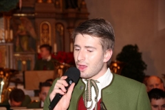 IMG_6140a (Small)