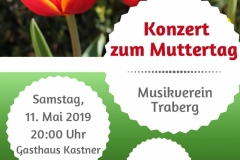 Plakat_11-05-2019