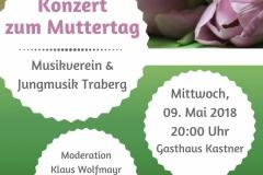 plakat-konzert-muttertag-2018-page-001
