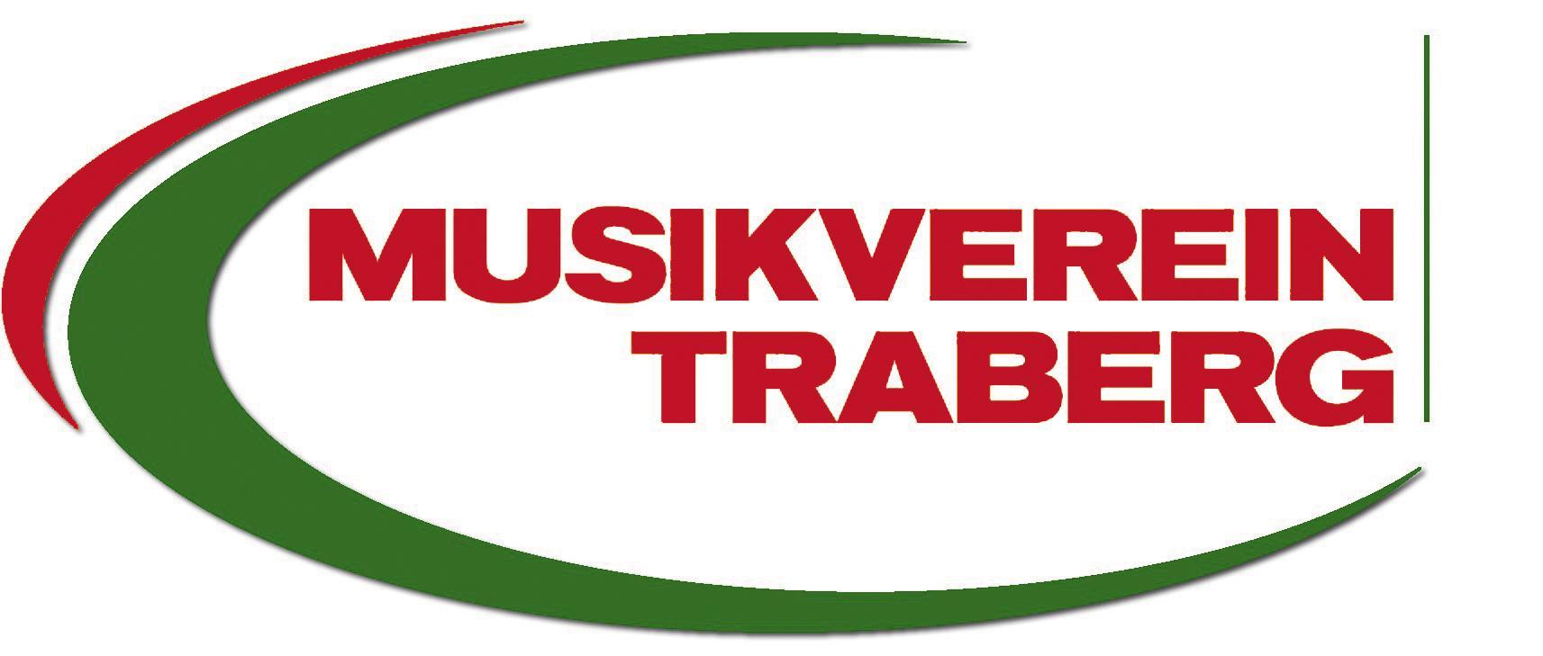 Musikverein Traberg