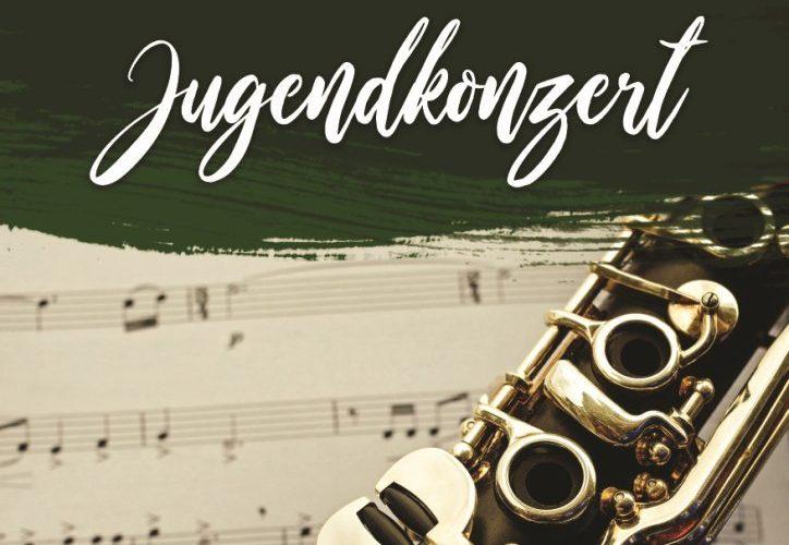 Konzert der Jungmusik Traberg